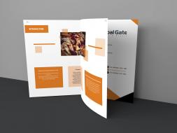 Brochure 4 P (PDF)